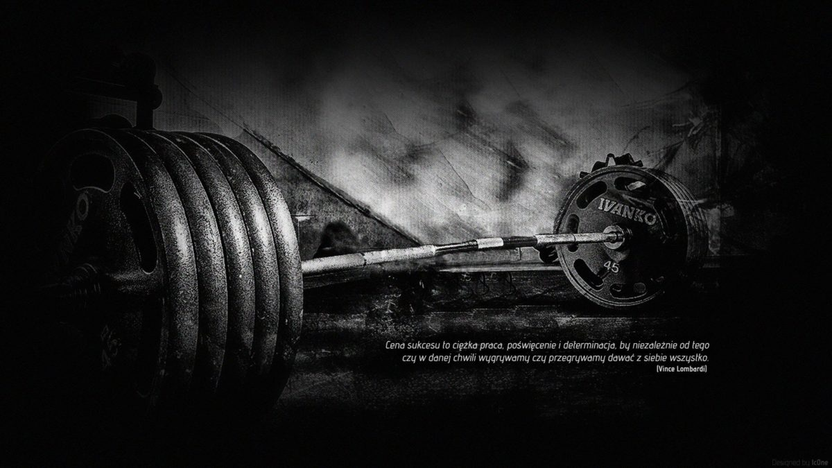 backgrounds-fitness-wallpapers-hd